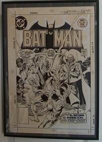 Batman284OA