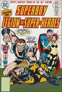 Superboy221