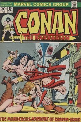 Conan 04-73