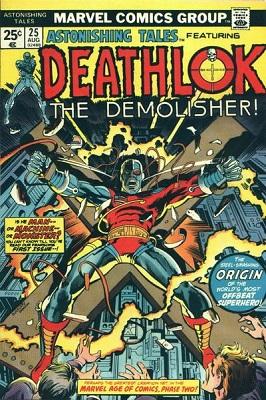Deathlok-08-74