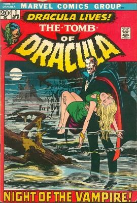 Dracula 04-72