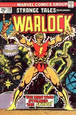 Warlock 02-75