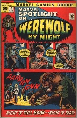 Werewolf-02-72