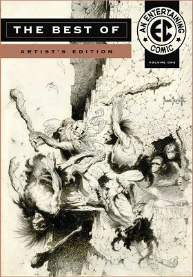 artists-edition-2