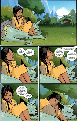 Fiona-Staples-From-Saga-14