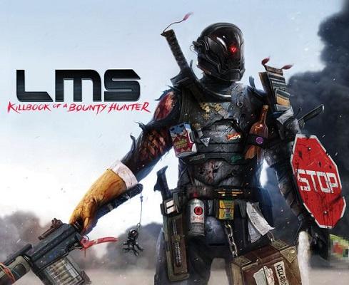 lms-killbook-of-a-bounty-hunter