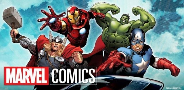 marvel-comics-app