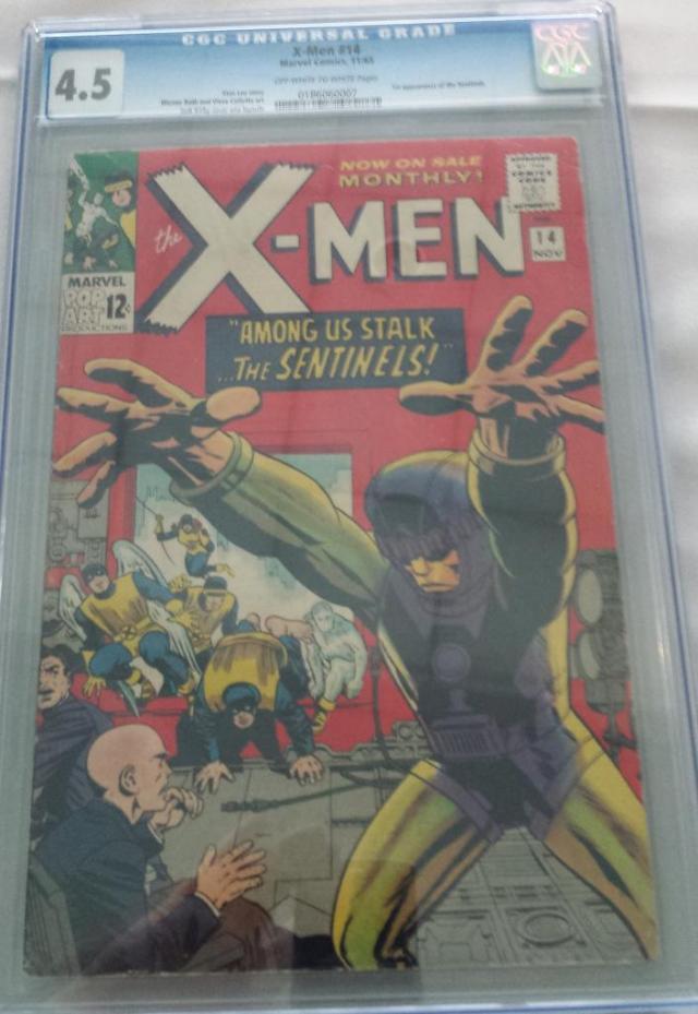 X-Men14 -01