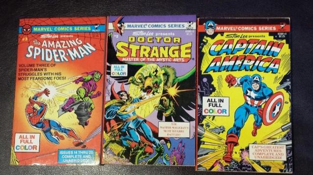 1979 paperbacks
