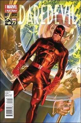 Daredevil1in75