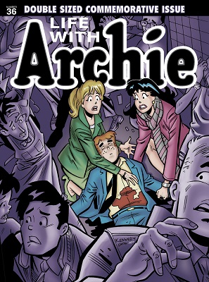 3789243-lifewitharchie_36_magazine