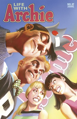 3789251-lifewitharchie_37_alexross