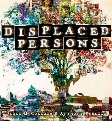 displacedpersons_ogn