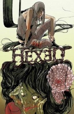 Hexed1