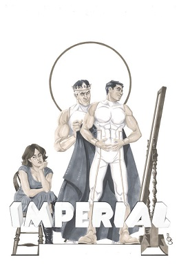 imperial_01