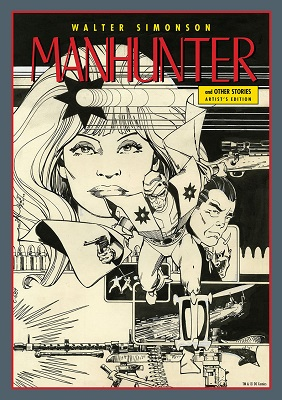 SIMONSON-MANHUNTER-COVER-ba072