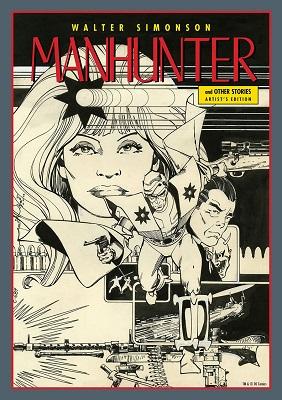 SIMONSON-MANHUNTER-COVER-ba072