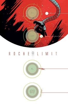 RocheLimit-01-e7c07