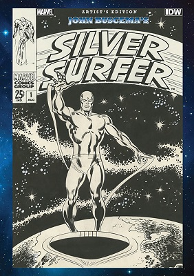 silver-surfer-cover-eaa80