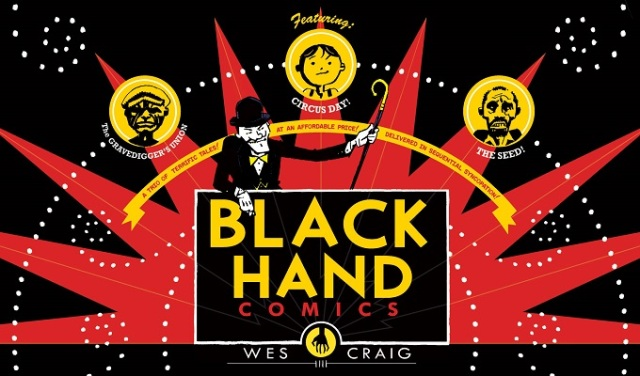 BlackhandComics_HC