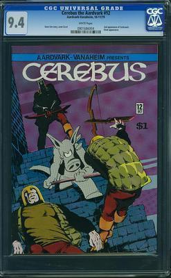 Cerebus_12