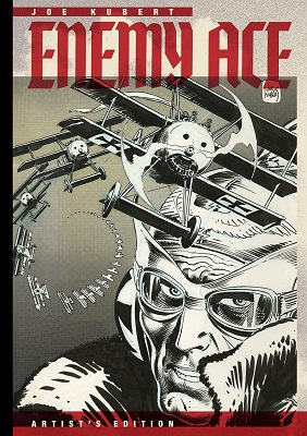 enemy-ace-cover-b21ff