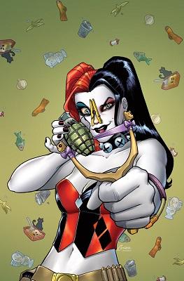 Harley-Quinn-Annual-1-3c839