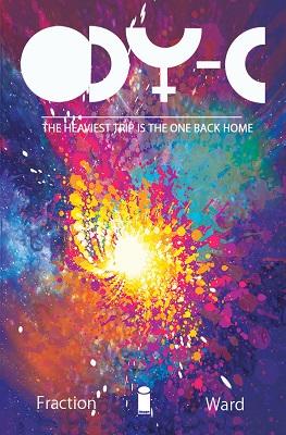 ODYC-01-8f6b9