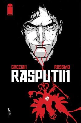 Rasputin_01