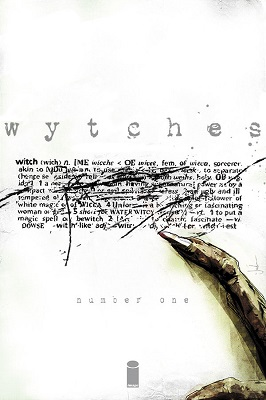 Wytches_01