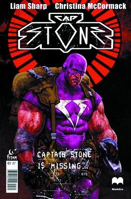 Captain Stone1