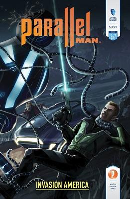 Parallelman3