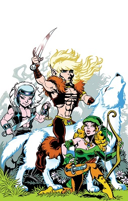 1FOR1-Elfquest-12286