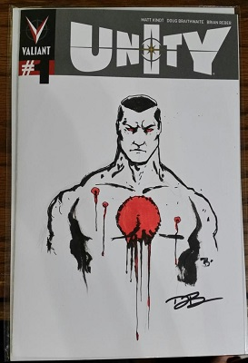 Bloodshot-sketch
