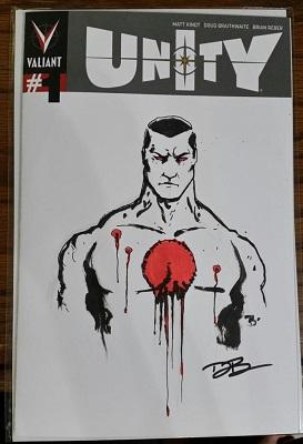 Bloodshot-sketch