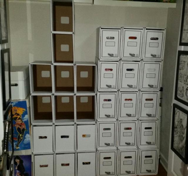 Box Block