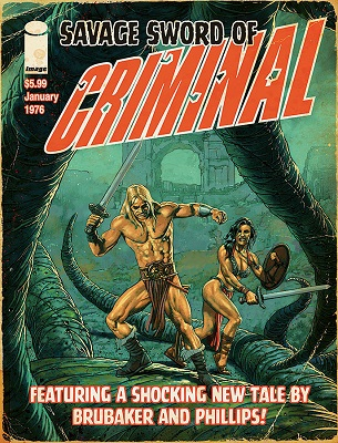 criminal-01b-c35b6