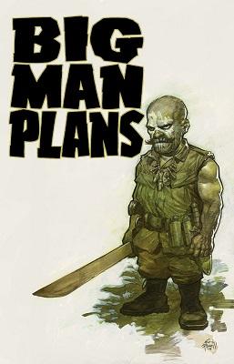 bigmanplans1