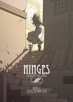 Hinges-01-0e130