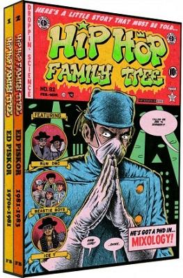 Hip-Hop-Family-Boxset11-399x500