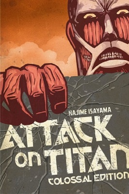kodansha-comics-attack-on-titan-colossal-edition-soft-cover-1