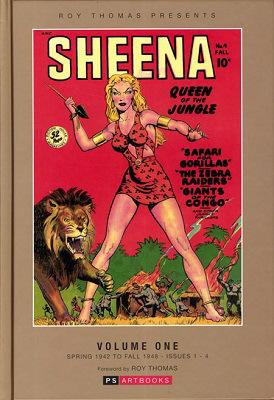 sheena-v1
