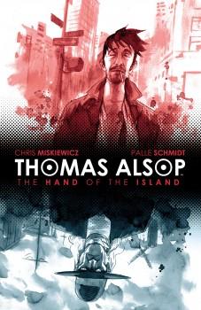 BOOM_Thomas_Alsop_v1_TP-227x350