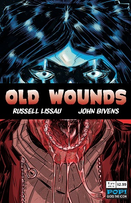 Old-Wounds-cover