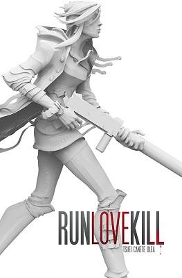 RunLoveKill_01