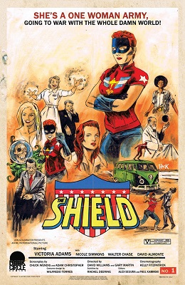 TheShield-1Hackvar-7541f