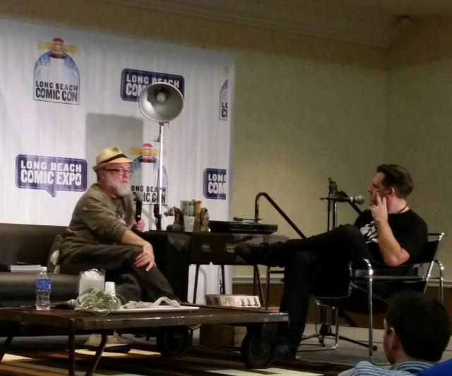 RichardStarkingsConversation-LBCE2015