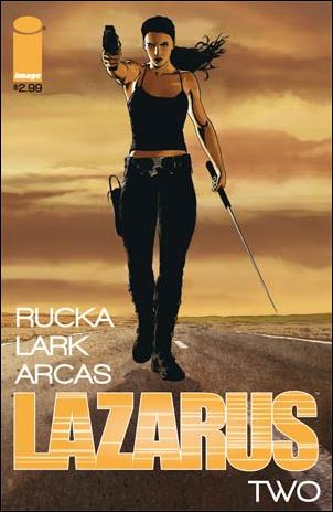 Lazarus2