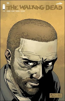 WalkingDead144