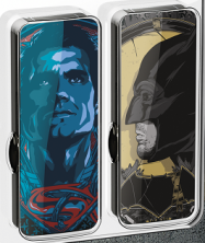 2 Pack - Flash Drive - Packaging